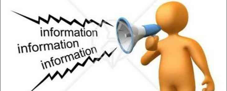 INFO : Pembukaan Pendaftaran Pelatihan dan Sertifikasi Profesi TIK Gelombang ke-2 TA 2016