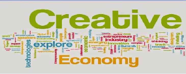 Kewirausahaan Di Indonesia Mempengaruhi Perekonomian