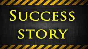 Ical Bakrie : Saya Sudah Dagang Layangan Sejak SMP